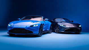 aston-martin-reveals-vantage-roadster---check-it-out!-