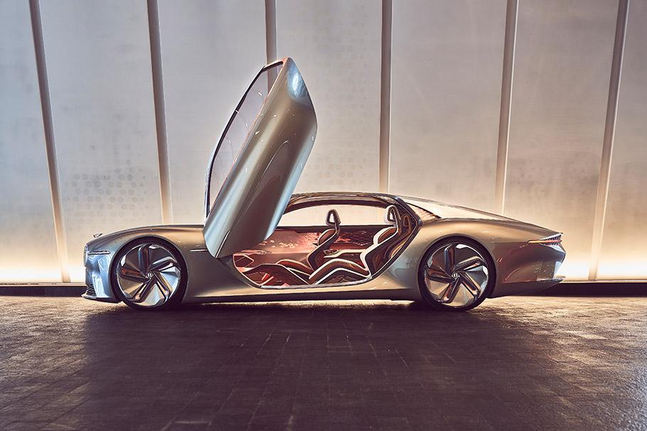 2020-Bentley-EXP-100-GT-910