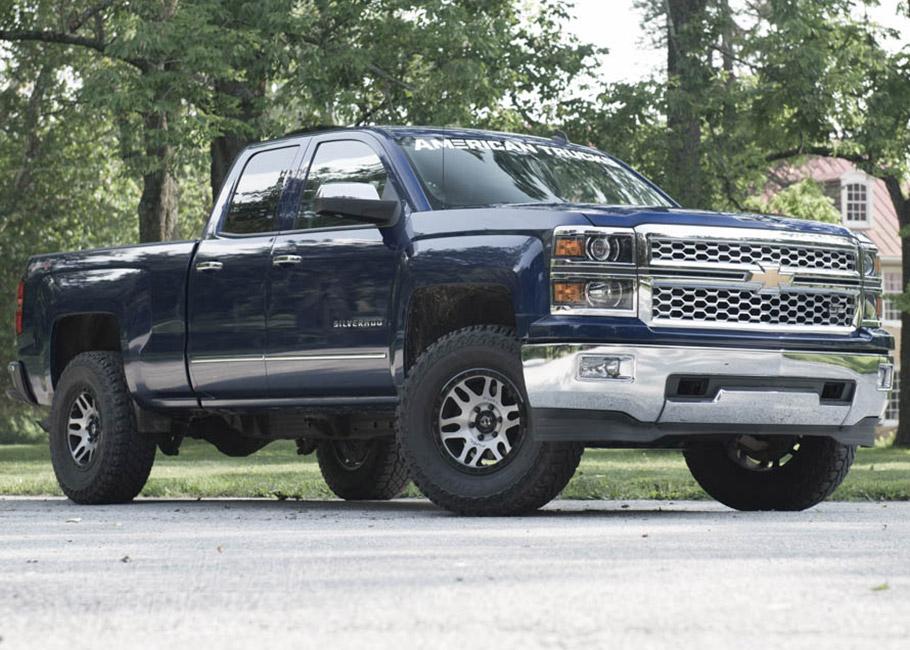 2020-Chevrolet-Silverado-910