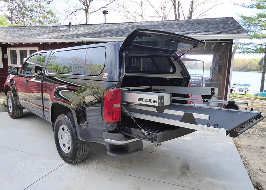 2020-Chevrolet-Silverado-Bedset-910