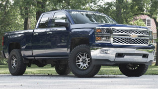 everything-you-need-to-know-about-chevy-silverado-wheels