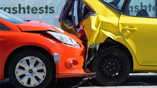 here's-what-to-do-when-you're-involved-in-a-car-accident