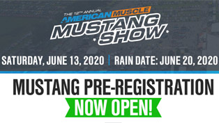 am2020-pre-registration-now-open-–-early-bird-pricing!-