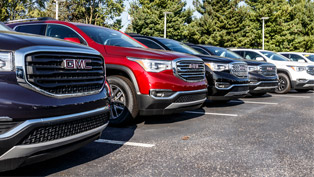 why-you-should-get-car-gmc-lease-deals-rochester-ny