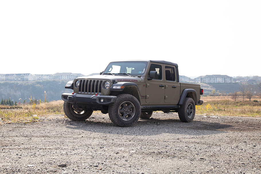 2020-Jeep-Brand-910