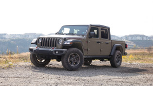 win-$15,000-from-barricade-off-road