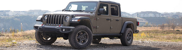 Win $15,000 from Barricade Off-Road