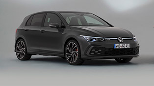 volkswagen-presents-new-2020-golf-lineup-