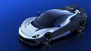 automobili pininfarina reveals a super-exclusive lineup of hypercars!