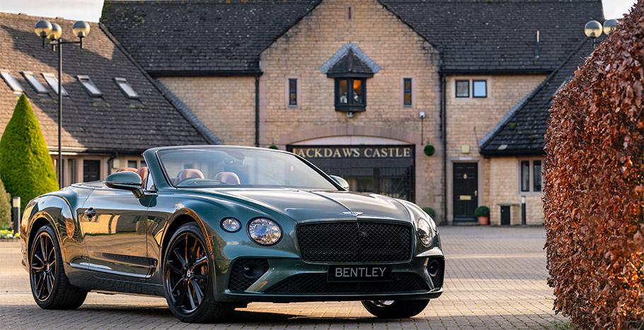2020-Bentley-Continental-GT-Equestrian-Edition-910