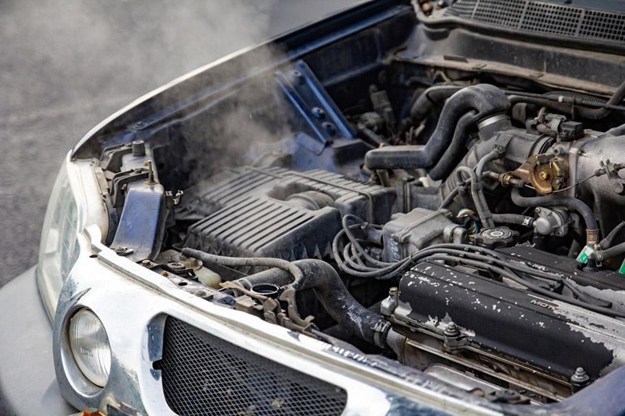 2020-Blown-Engine-910