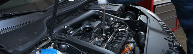 Top Tools to Help Maintain Your Car