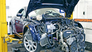 5 secrets car mechanics don't want you to know