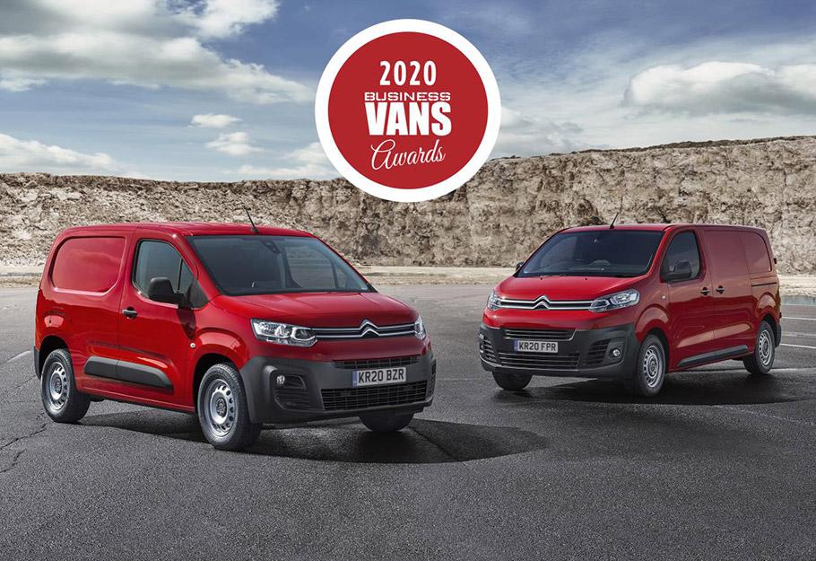 2020-Citroen-Van-Lineup-910