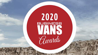 citroen vans take home prestigious awards! here are some details!