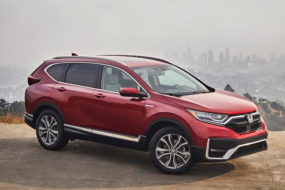 2020-Honda-CR-V-Hybrid-910
