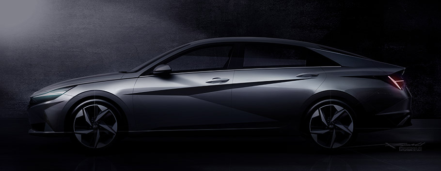 2020-Hyundai-Elantra-Sketches-910