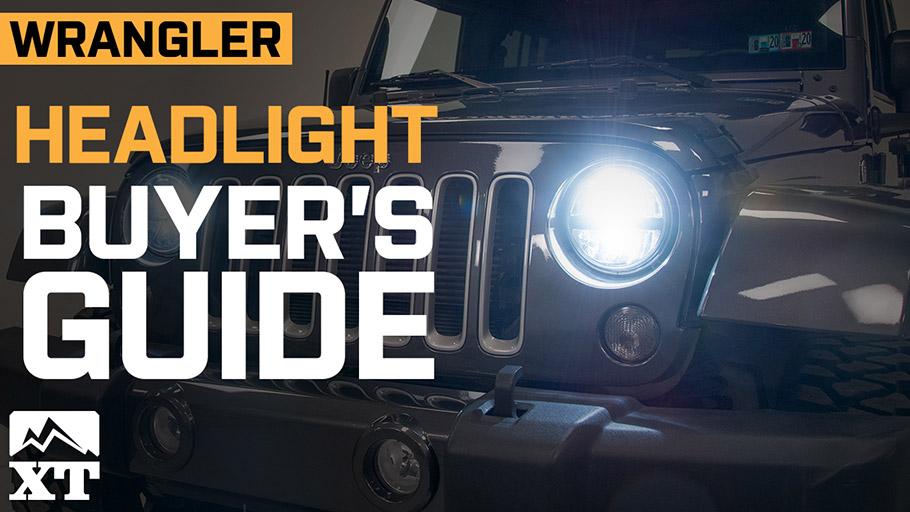 2020-Jeep-Wrangler-910