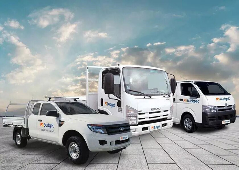 2020-Trucks-910