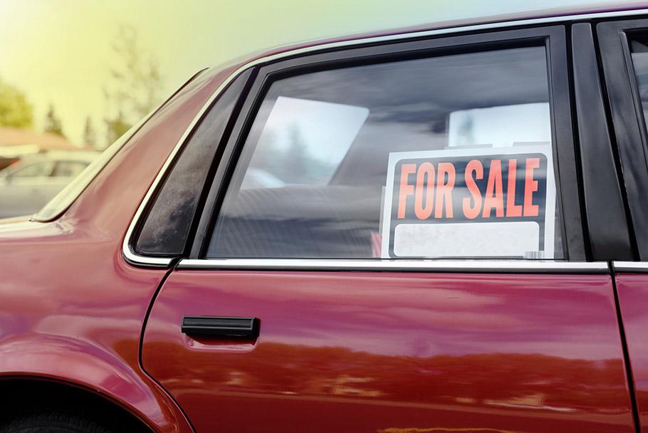 2020-Vehicle-Sale-910