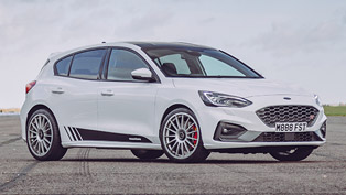 mountune-team-presents-new-aftermarket-upgrade-for-ford-focus-st