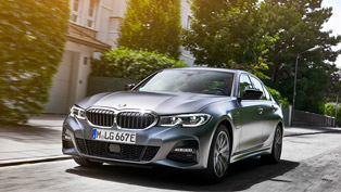 bmw-presents-new-3-series-330e-xdrive:-here's-a-quick-drivetrain-overview!-