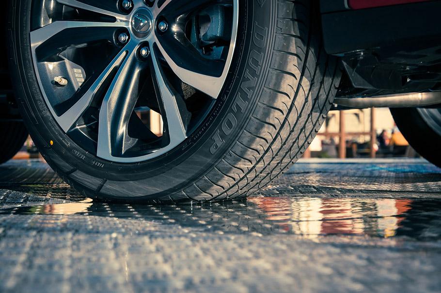 2020-Automobile-Tires-910