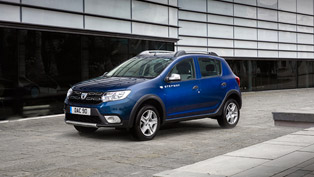 dacia-expands-the-online-purchase-capabilities---browse-and-buy-from-the-comfort-of-your-home!