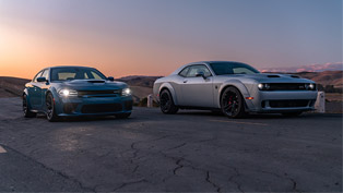 dodge-wins-keeley-blue-book-brand-image-award!-again!-