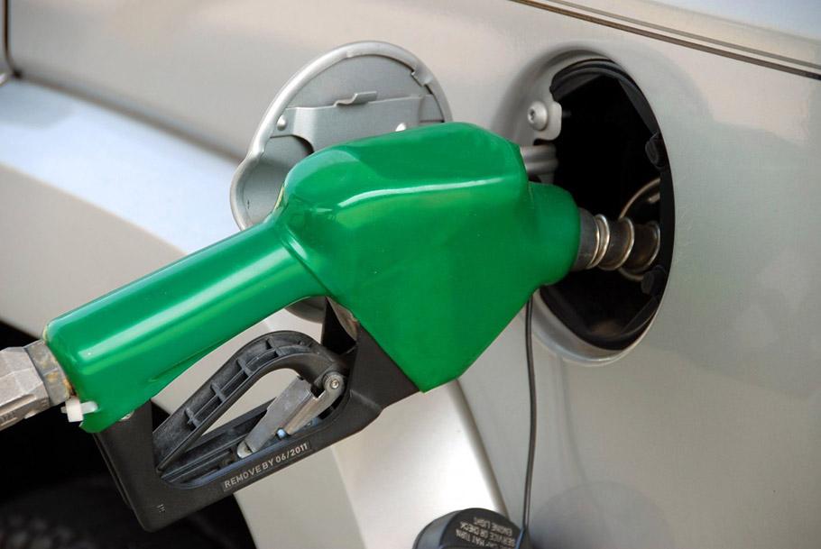 2020-Fuel-Consumption-Efficiency-910