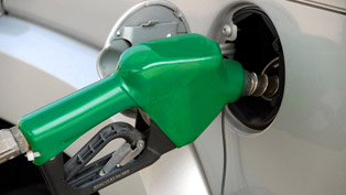 high-fuel-costs?-ways-to-save-fuel-consumption