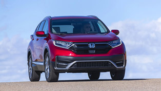Honda is recognized as Best Value Brand - details here!
