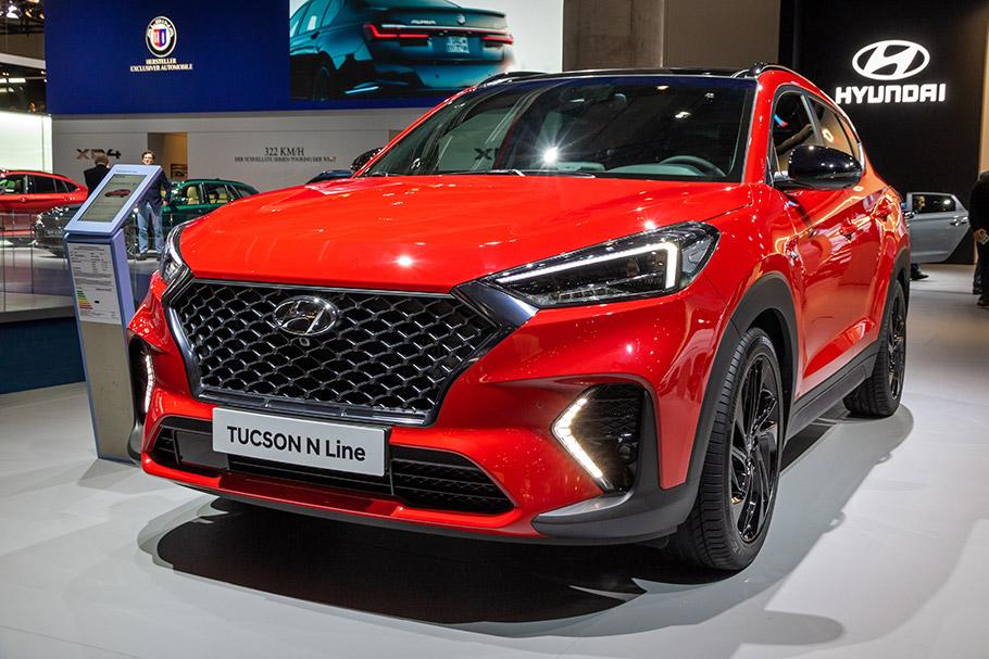 2020-Hyundai-Tucson-910