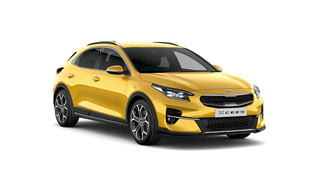 kia-reveals-a-new-eye-catching-xceed-model---check-it-out!-