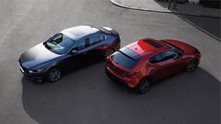 mazda3-is-the-winner-at-the-2020-world-card-design-event!-