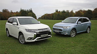 mitsubishi-outlander-celebrates-6-years-and-an-ever-growing-popularity!-