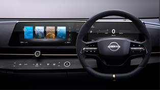 nissan-engineers-switch-to-a-dual-display-system.-here-are-details!-