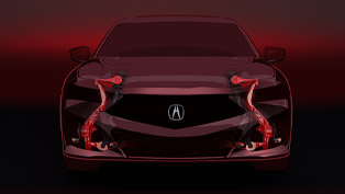 acura-shares-further-details-for-new-tlx-prior-to-unveiling-date