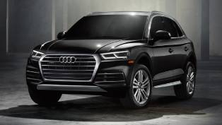Audi extends warranty in order to aid customers in the times of pandemic