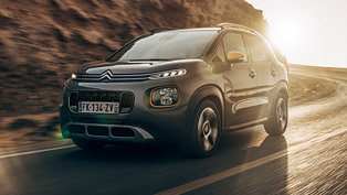 a-super-quick-overview:-2020-citroen-c3-aircross