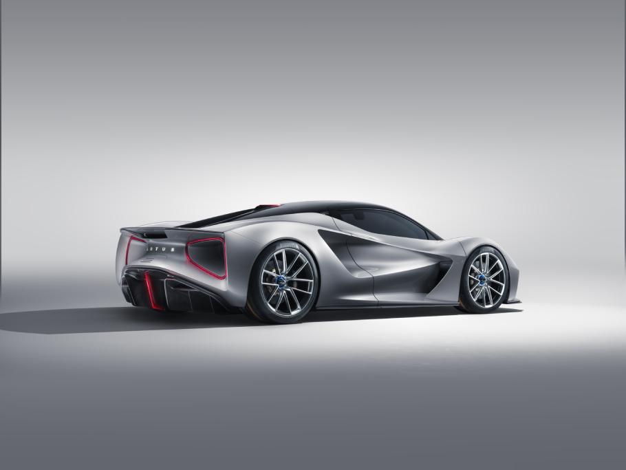 2020-Lotus-Evija-910