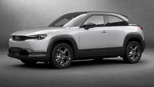2020-mazda-mx-30:-a-quick-overview-prior-to-release-date