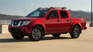 nissan-reveals-details-for-new-2020-frontier-