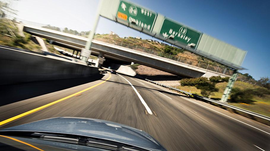 2020-Roads-910