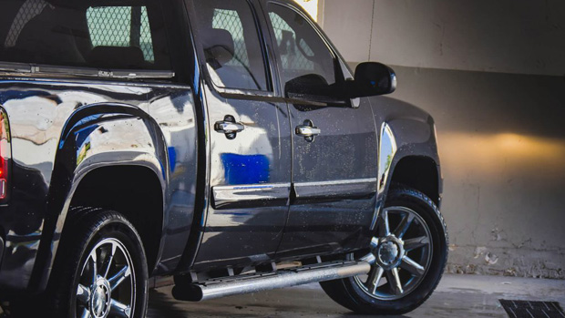6 Things to Consider When Buying Your First Ute