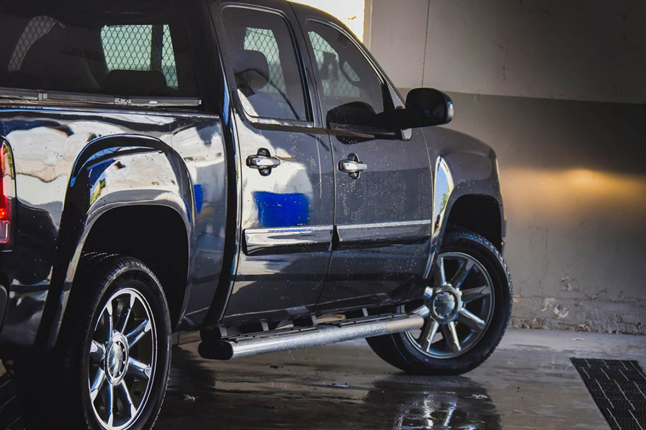 6-things-to-consider-when-buying-your-first-ute