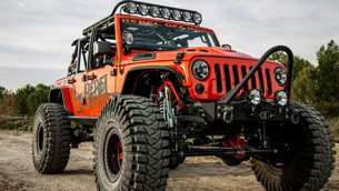best-car-custom-lifts-and-upgrades-in-2020