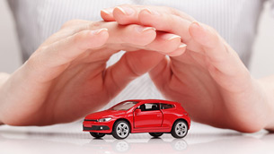 Car Insurance– Small Mistakes That Can Cause Big Trouble