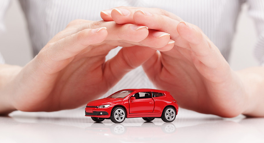 car-insurance-small-mistakes