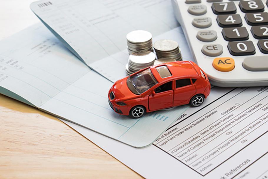 cbd-legalization-on-auto-insurance